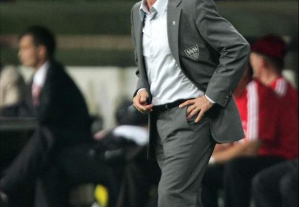 Peperangan Dari Conte Dengan Capello Disesalkan Giovani Trapattoni