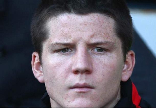 Billy Knott Tak Pikirkan Masa Depan Di Sunderland