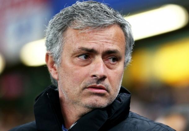 Dkabarkan Chelsea AKan Menambah Dua Tahun Kontrak Jose Mourinho