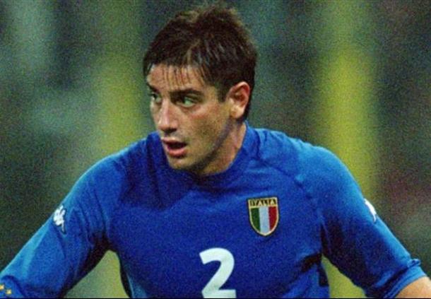 Francesco Coco Tegaskan Jika Pemain Sepakbola Homoseksual Wajib Dilindungi